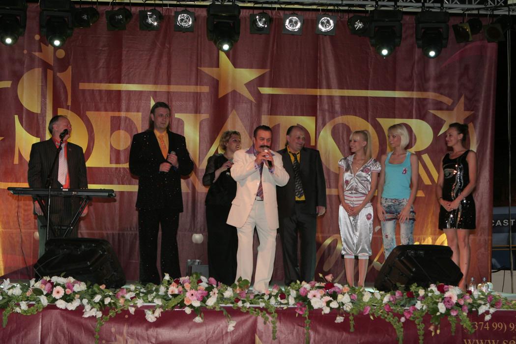 golden palace online casino ra sonnengott