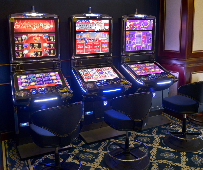 golden palace online casino boo of ra