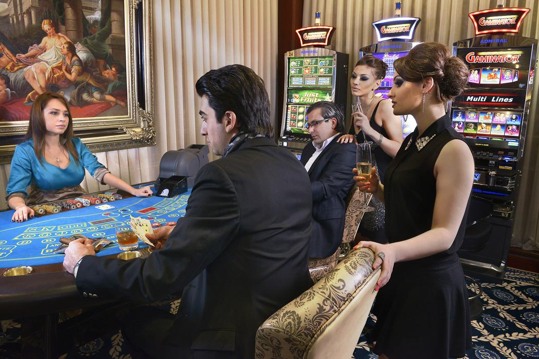 golden palace online casino buk of ra