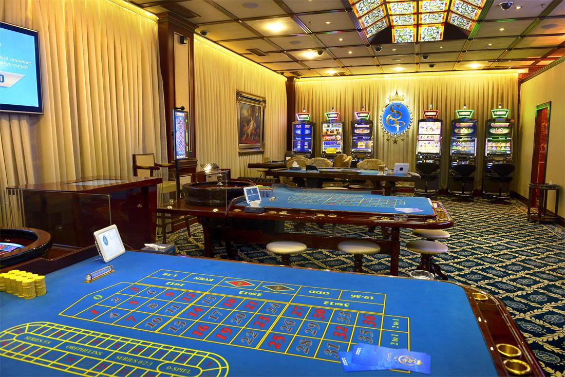 vip casino schwabisch hall