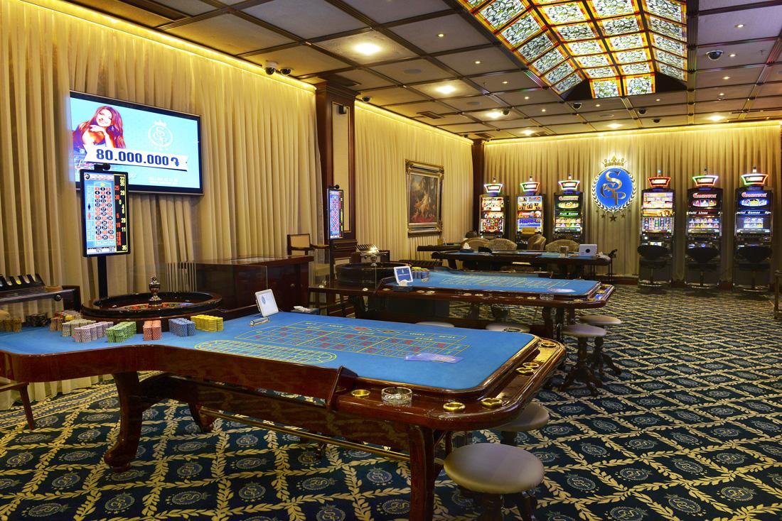 casino hessental