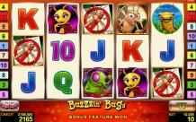 golden palace online casino book of ra gaminator