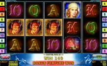 video slots free online faust slot machine