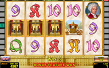 golden palace online casino book of ra online casino